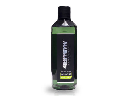 Kolonjska voda Invite Gummy 500 ml