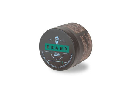 Shaping Fibrous pasta Beard Club 100 ml