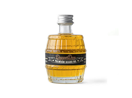 Dapper Dan ulje za bradu 50 ml