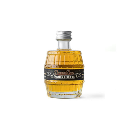 Dapper Dan ulje za bradu 50 ml