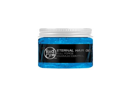 Gel za kosu eternal 100 ml
