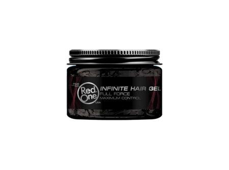 Infinite hair gell full force 100 ml