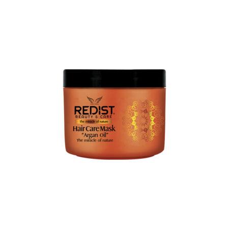 Redist maska s arganovim uljem 500 ml, maska argan. arganovo ulje, ulje za kosu, redist,