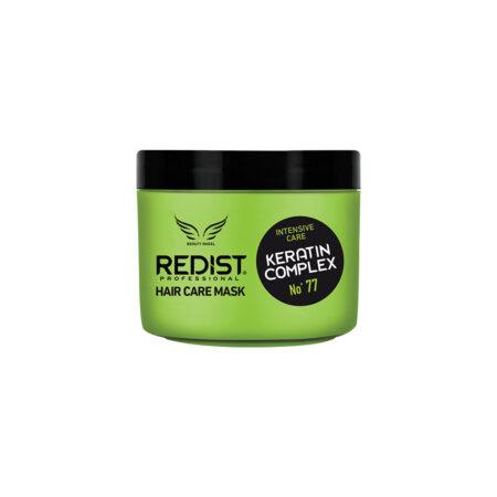 Redist keratin komplex maska 500 ml, maska keratin, maska za kosu sa keratinom, maska, keratin complex, redist