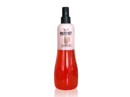 Redist bifazni regenerator s arganovim uljem 400 ml