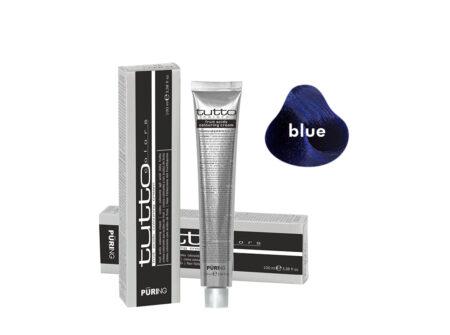 tutto blue, plava boja, tutto, blu